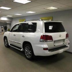 new auto2