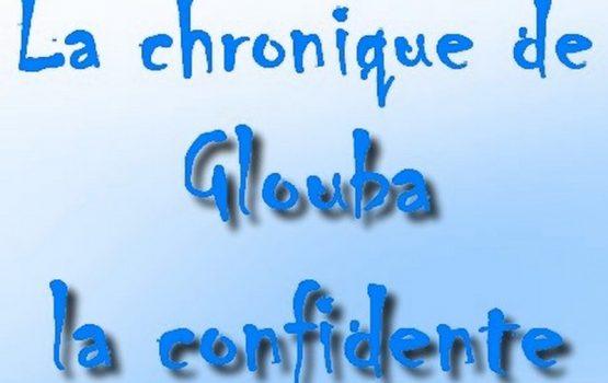 chronique_bleue