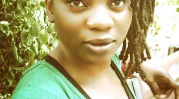 Roseline_kondzot