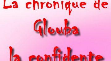 chronique800