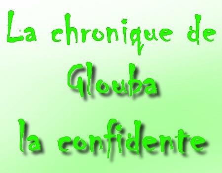 chronique_vert