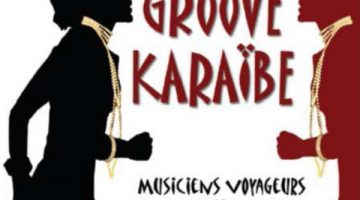 groove_karaibes