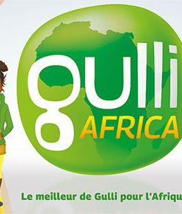 gulli_africa