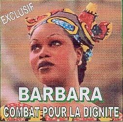 barbara _dignite