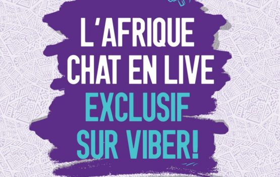 viber_chat