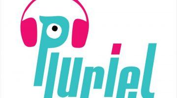 radio_oluriel_logo_new