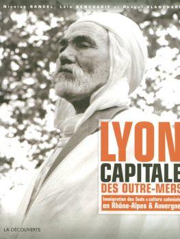 lyon_capitale_outre_mer