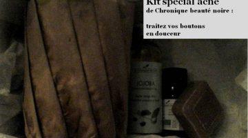 kit_acne