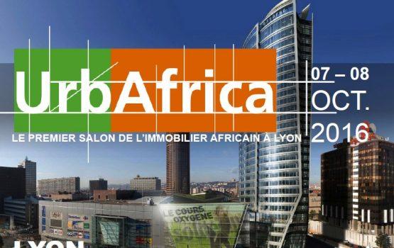 urbafrica_affiche