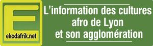 Ekodafrik.net
