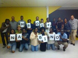 [COURS] Soirée Polyglotte langues africaines avec les Gabonais de Lyon @ Maison des étudiants | Lyon | Auvergne-Rhône-Alpes | France