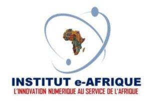 [SEMINAIRE]  «Ecosystème, projets et défis du numérique et de l'innovation technologique pour l'Afrique en Auvergne Rhône-Alpes» @ Carrefour des cultures africaines | Lyon | Auvergne-Rhône-Alpes | France