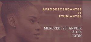 [ECHANGES] Sistas to sistas : café-débat spécial étudiantes @ Espace Culturel Africain