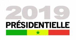 [SENEGAL] Election Présidentielle 2019 - Les Sénégalais d'Auvergne-Rhône-Alpes voteront à Villeurbanne (69) @ Maison Berthy Albrecht