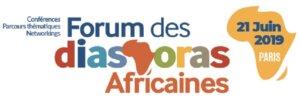 [ECONOMIE] Forum des Diasporas Africaines 2019 à Paris @ Beffroi de Montrouge
