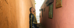 [CONCERT] Youssou Ndour aux Nuits de Fourvière avec en première partie Blick Bassy @ Grand Théâtre