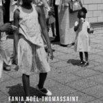 """""""Afro-communautaire, Appartenir à nous-mêmes"""" avec Fania Noël-Thomassaint"""