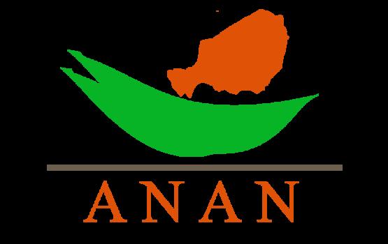 Assemblée générale de l'ANAN et repas convivial à Lyon