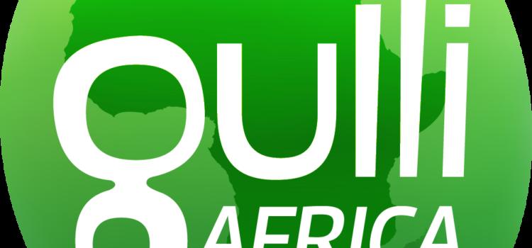 Gulli Africa