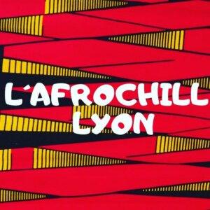 [AMBIANCE] L'Afrochill présente Food & Chill à Villeurbanne @ Le Lydo