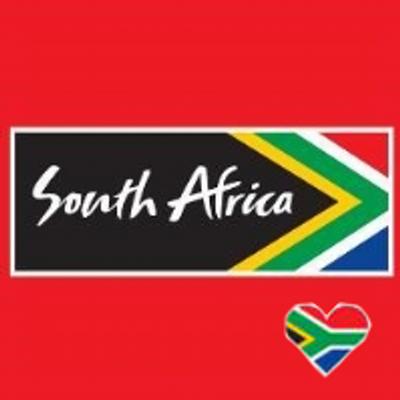 [ECONOMIE] L'Afrique du Sud gagne 7 places dans l'Indice de compétitivité mondial