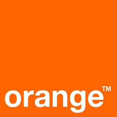 [ECONOMIE] Orange va acquérir 100% de l'opérateur mobile Cellcom au Libéria