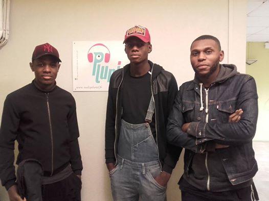 """[RADIO] Écoutez le REPLAY de """"Maquis Pluriel"""" du mardi 16 février 2016"""