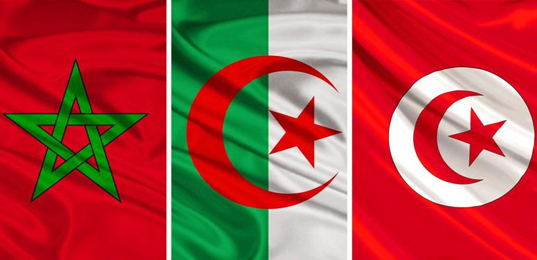 [MEMOIRE] 19 mars journée nationale à la mémoire des victimes de la guerre d'Algérie et des combats en Tunisie et au Maroc