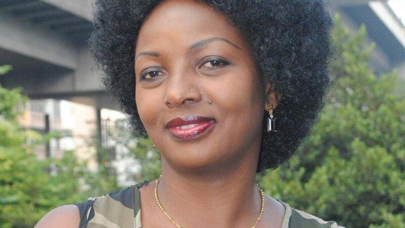 [POLITIQUE] Une Lyonnaise nommée ministre en Centrafrique