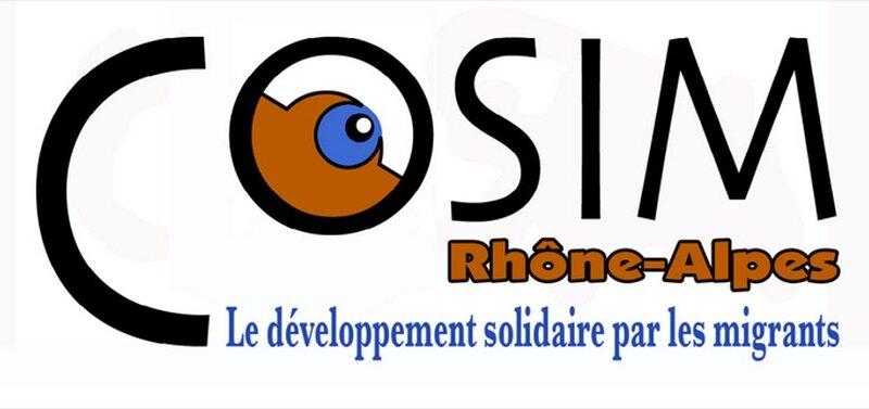 [ASSOCIATION] La succession d'Ernest Boachie-Duah Président du Cosim s'annonce délicate voire pleine d'embrouilles