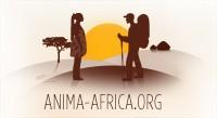 [SOLIDARITE] Vide-Grenier pour un voyage en Ethiopie organisé par Amina-Africa le 17 mai 2014 à Tassin