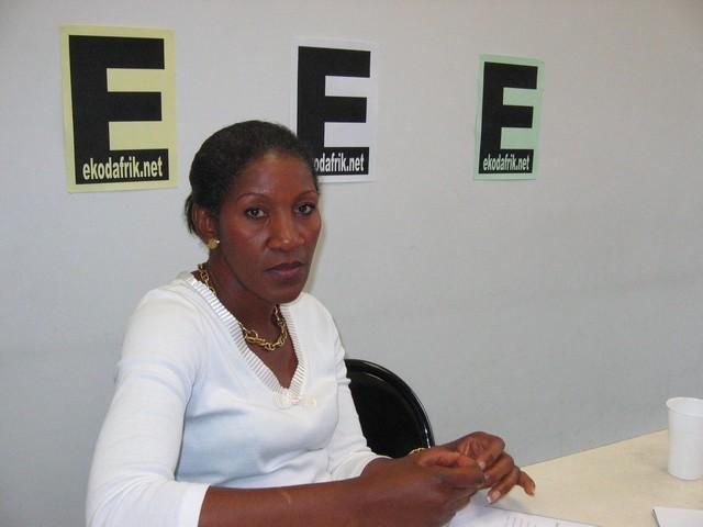 [L'INVITE] Colette ILUNGA : «Que la France assume son identité plurielle» (vidéo)