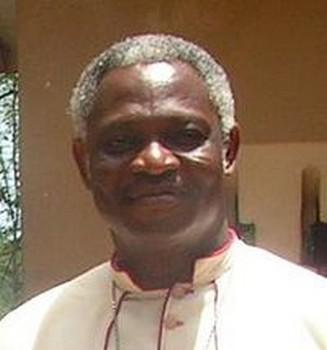 Mgr Turkson (Ghana) nommé président du Conseil pontifical Justice et Paix !