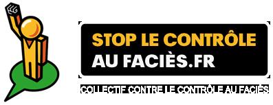 [PRATIQUE] Ekodafrik.net relaie la campagne du collectif «Contre le contrôle au faciès»
