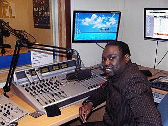 [RADIO] Ecoutez ou réécoutez l'émission AKODY (Radio Pluriel) du mardi 14 juin  2011