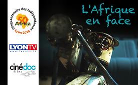 [TV] Regardez le débat de l'émission l'Afrique en face sur l'amour vue par des Africaines (vidéo)