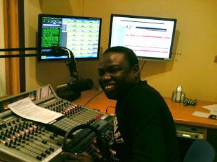 [RADIO] L'émission AKODY (Radio Pluriel) du mardi 15 mai 2012 à écouter ou réécouter