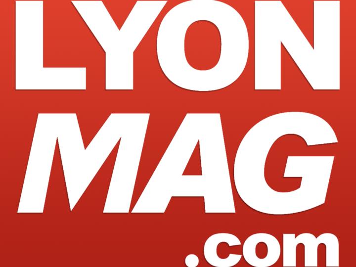 [INSOLITE] Un Congolais arrêté à l'aéroport de Lyon avec 200 boîtes de médicaments contre l'impuissance (Lyonmag)