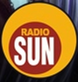 SUN FM : coma volontaire ou dépassé ?