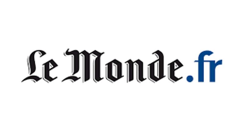 [MEMOIRE] La nationalité française sera accordée plus facilement aux tirailleurs sénégalais (Le Monde)