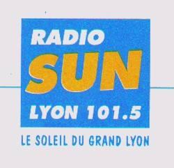 Radio SUN FM change de Président et de partenaire