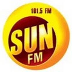 Radio SUN FM, un avenir incertain !