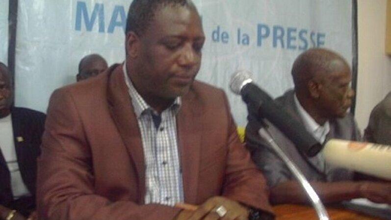 [ECONOMIE] Le ministre guinéen de la ville et de l'habitat sera présent au salon URBAFRICA les 7 et 8 octobre 2016