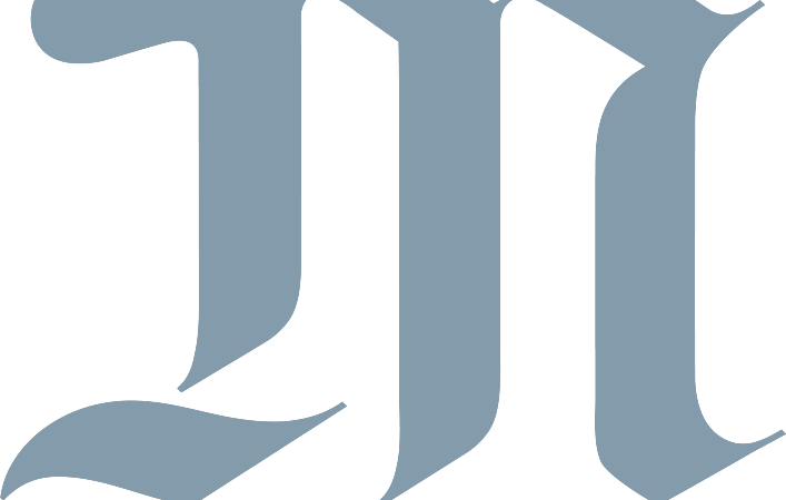 [EXPATRIATION] Le pari qatari des jeunes Franco-Maghrébins (Le Monde)