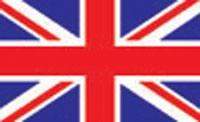 [SANTE] 30% de Noirs dans les asiles en Angleterre alors qu'ils ne sont que 3% dans le pays