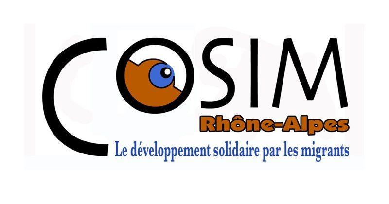 [SOLIDARITE] Le COSIM Auvergne Rhône Alpes fêtera ses 10 ans le 12 mai 2017 à Lyon
