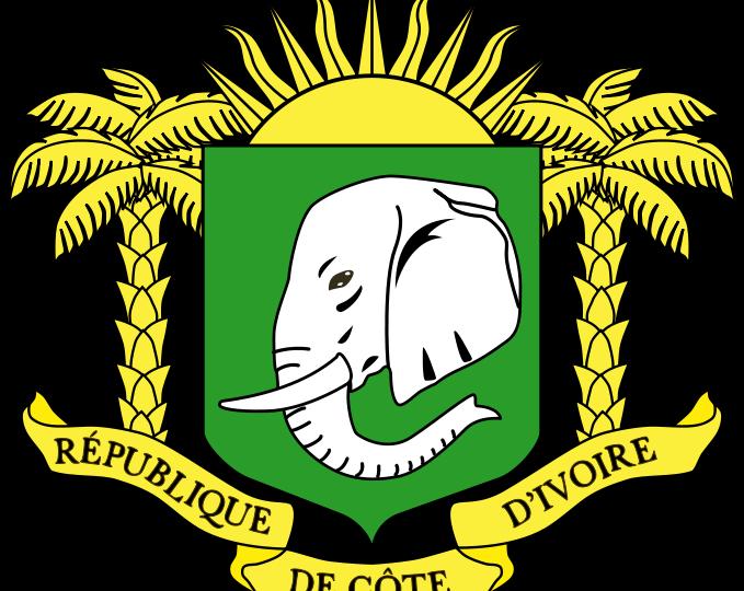 [COTE D'IVOIRE LYON] La carte consulaire désormais exigée pour tous les actes administratifs