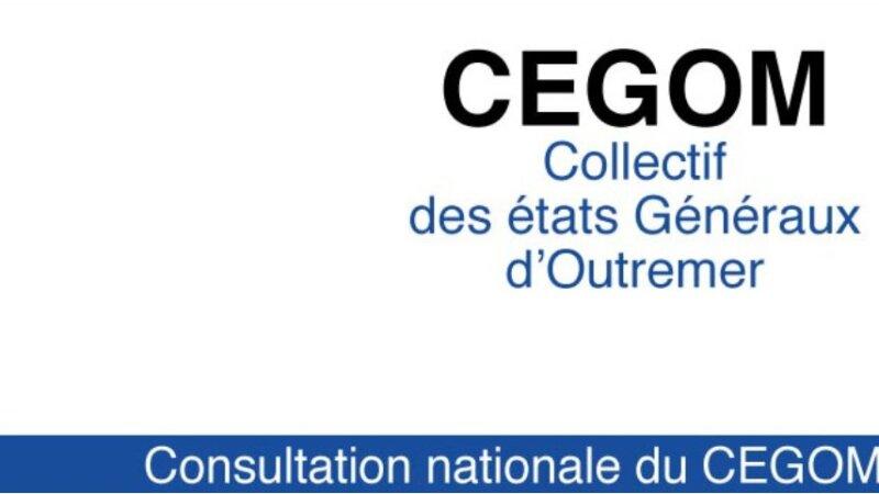 [POLITIQUE] Les Français d'Outre Mer lancent leur 5ème audit annuel de F Hollande à la tête de l'Etat