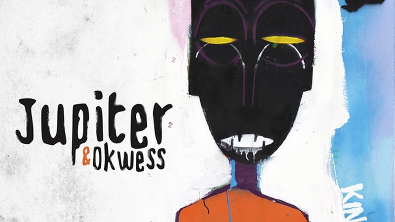 [LE SON DU WEEK-END] Jupiter & Okwess, nouvel extrait Bengai Yo de l'album Kin Sonic