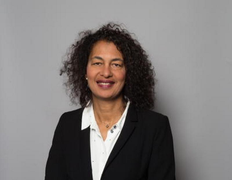 [PORTRAIT] Françoise Bergame : Être députée de proximité pour donner la priorité à l'Emploi et au Vivre Ensemble